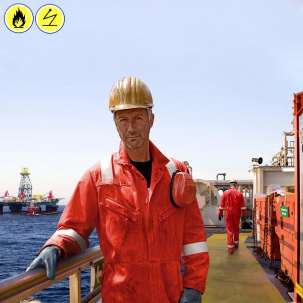offshore_onshore_arbeitskleidung_schutzkleidung_raffinerien_kolzen_hamburg
