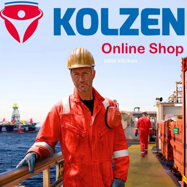 arbeitskleidung_online_shop