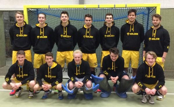 hthc_hockeysport_kolzen_harvestehuder_hockey_club