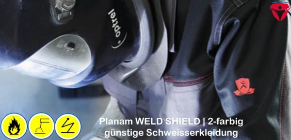 planam_weld_shield_guenstige_schweisserkleidung