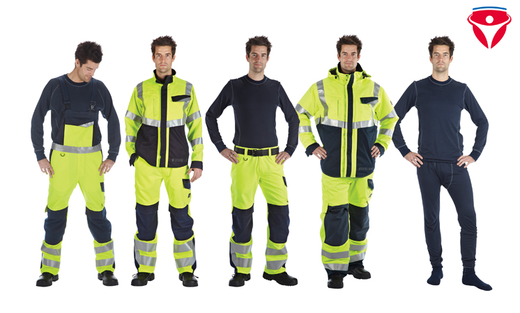 size 40 02f8e 64f4d Mascot Arbeitskleidung ✓ Riesen Auswahl ✓ schneller ...
