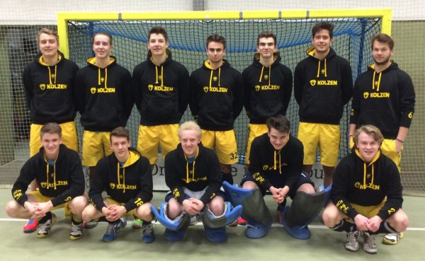 hthc_hockeysport_kolzen_harvestehuder_hockey_club