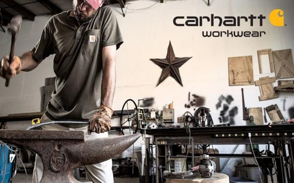 carhartt_arbeitskleidung_usa_workwear-1024x640